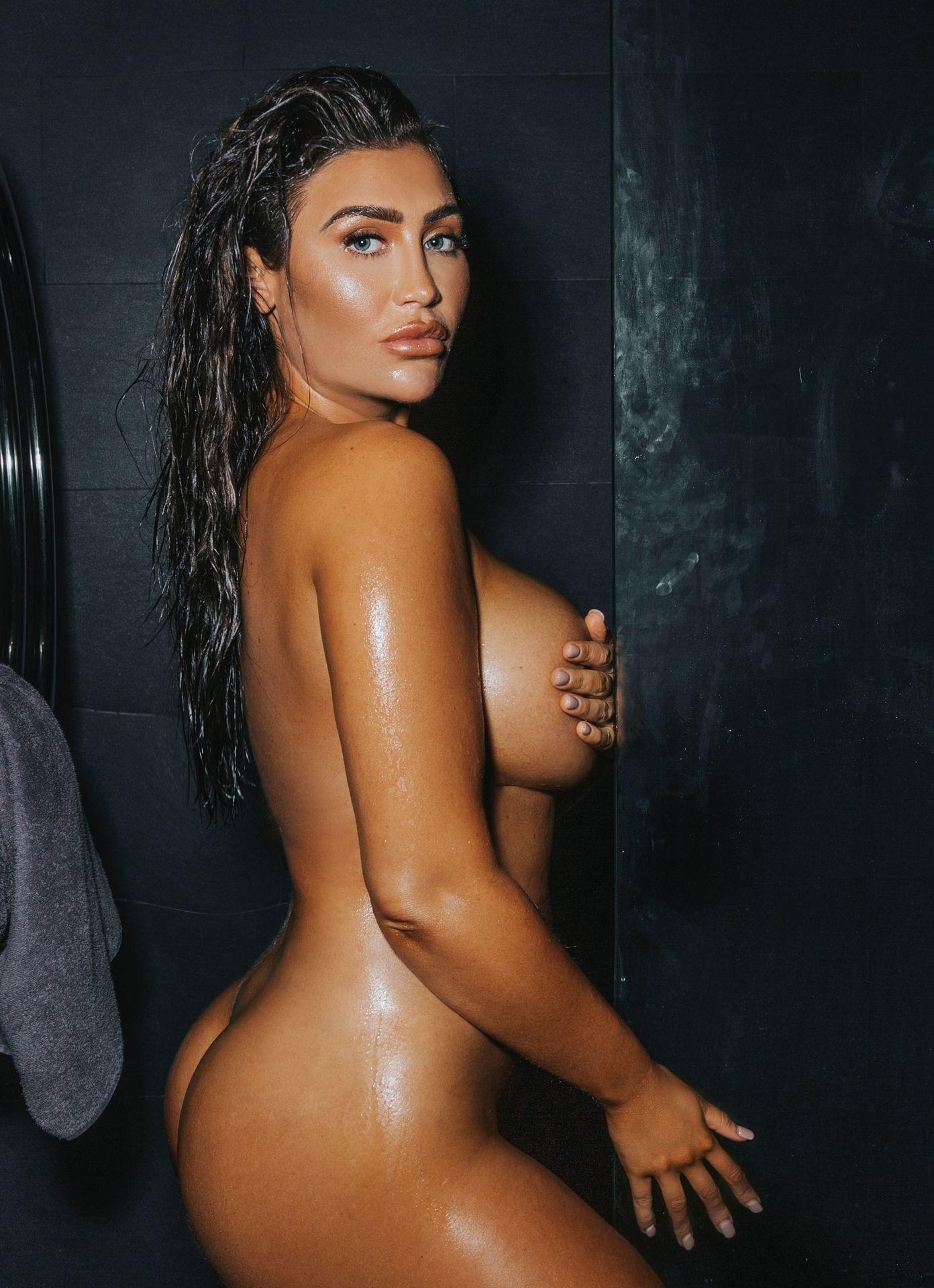 lauren goodger nude photos leaked Lauren Goodger Nude Photos Leaked Lauren Goodger Nude Photos Leak 5