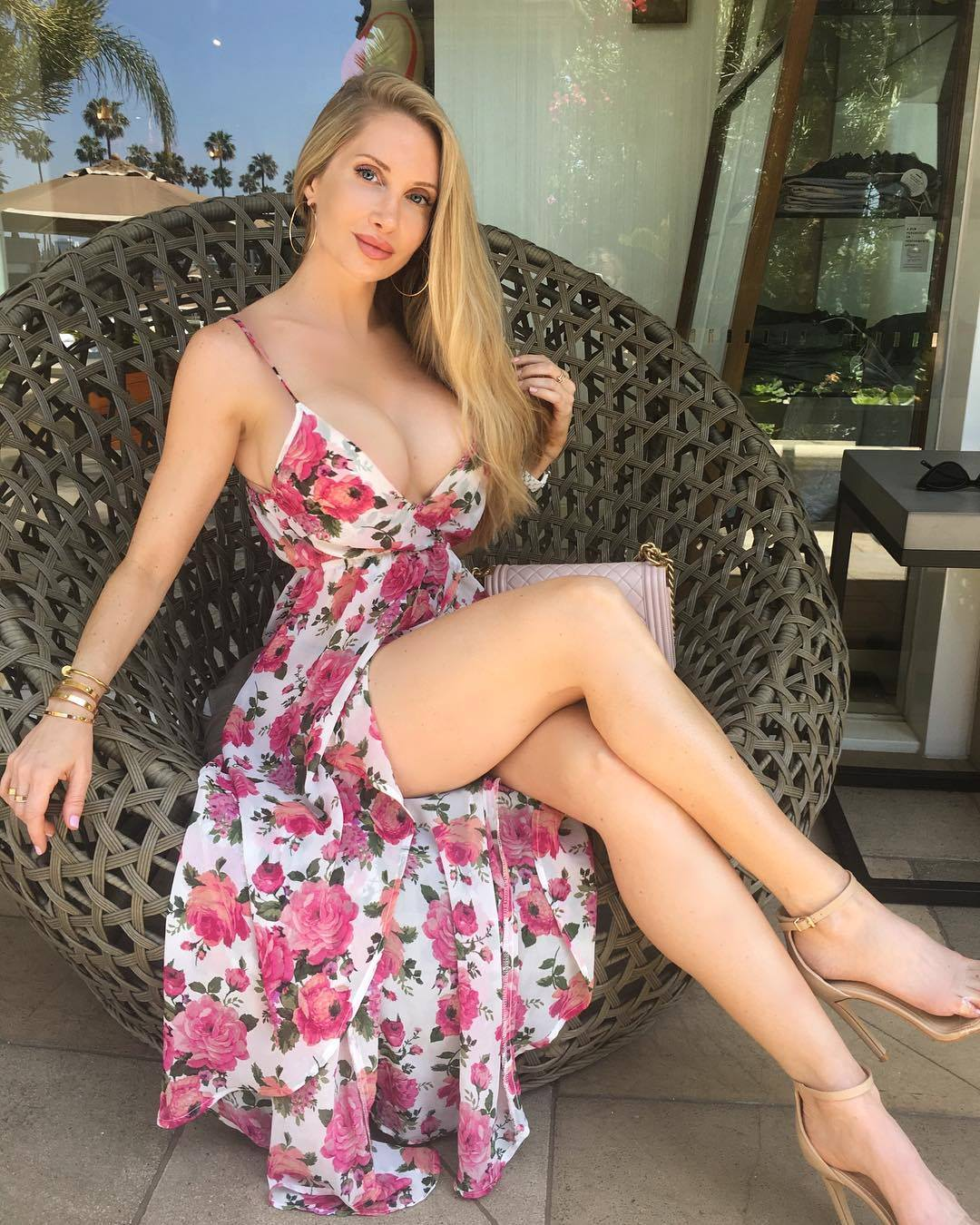 Amanda Elise Porn amanda lee sex tape & nudes leaked!   prothots