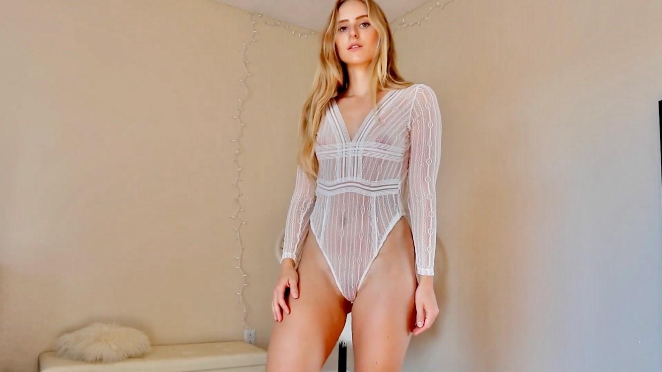 Caroline trentini nude, sexy, the fappening, uncensored