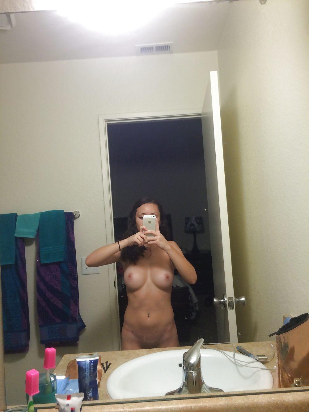 Asmr Darling Leaked Nudes
