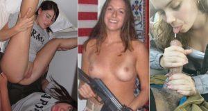 Nudes military Military Men