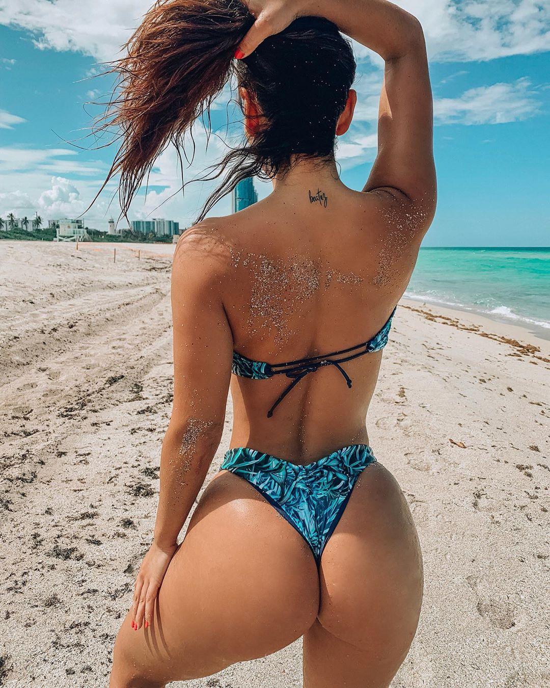 Alejandra Pineda Nude Leaked Videos and Alejapineda1 Naked Pics! 91