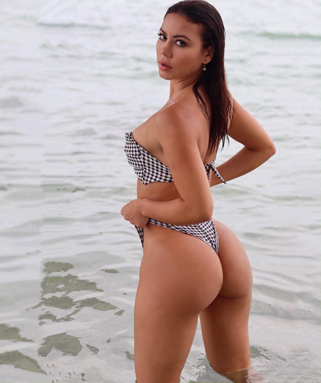Alejandra Pineda Nude Leaked Videos and Alejapineda1 Naked Pics! 88
