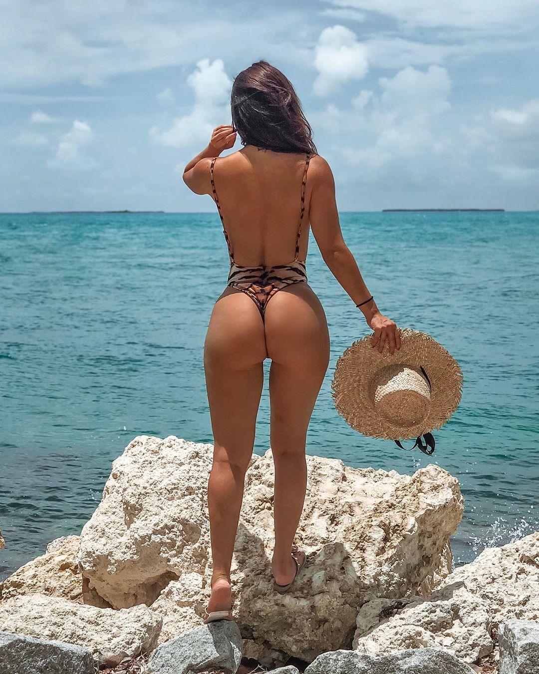 Alejandra Pineda Nude Leaked Videos and Alejapineda1 Naked Pics! 84