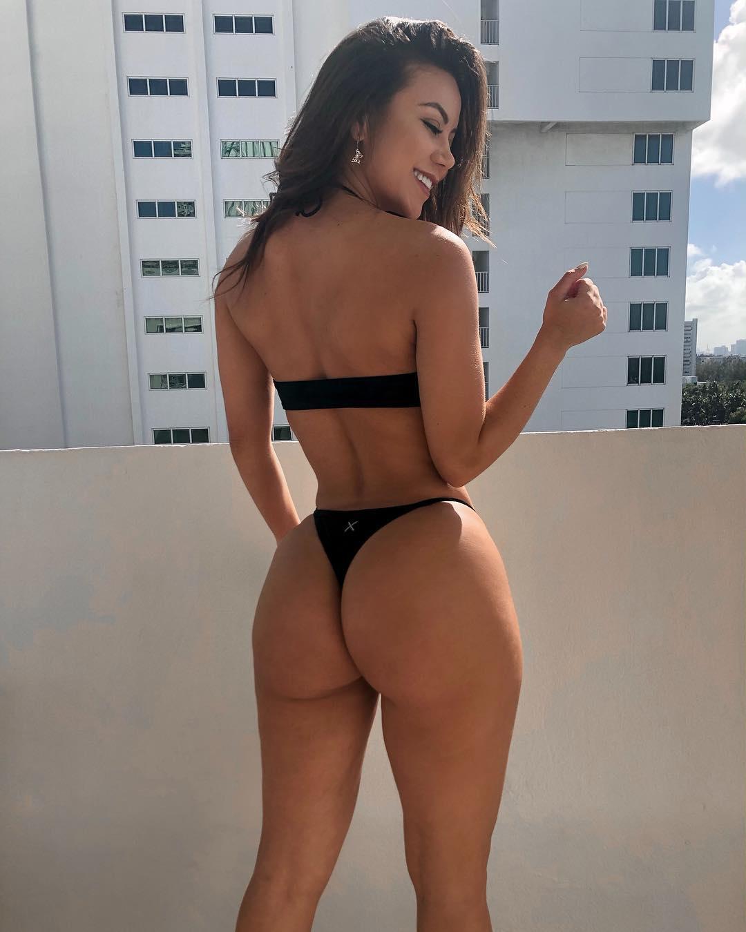 Alejandra Pineda Nude Leaked Videos and Alejapineda1 Naked Pics! 60