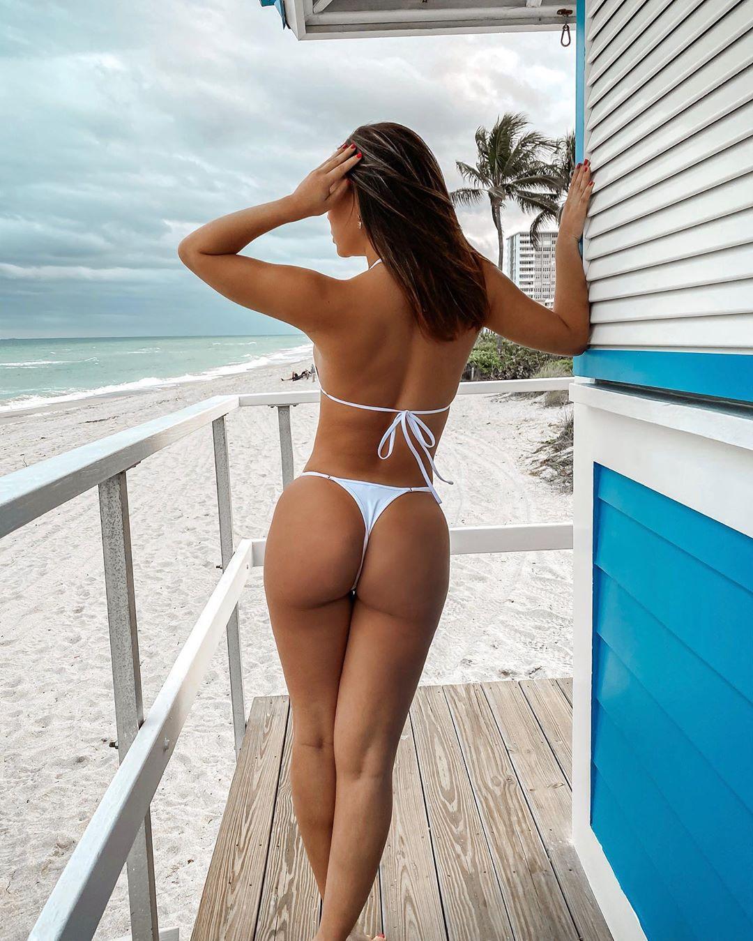 Alejandra Pineda Nude Leaked Videos and Alejapineda1 Naked Pics! 69
