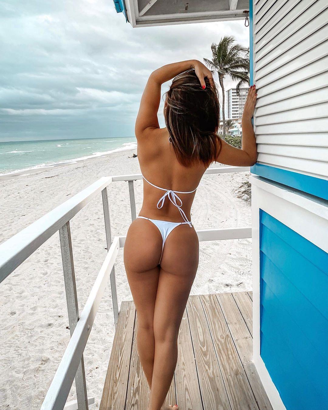 Alejandra Pineda Nude Leaked Videos and Alejapineda1 Naked Pics! 67