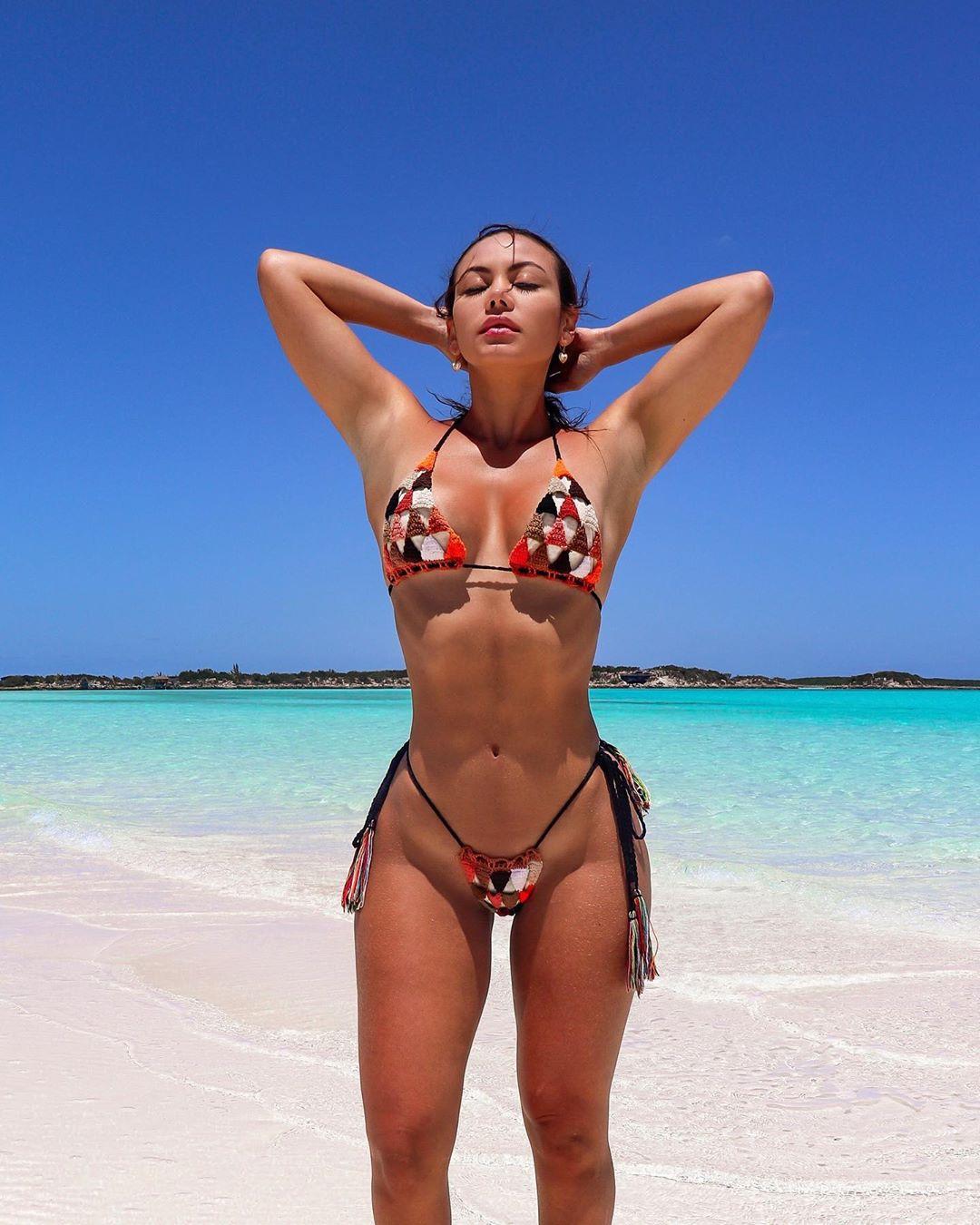 Alejandra Pineda Nude Leaked Videos and Alejapineda1 Naked Pics! 64