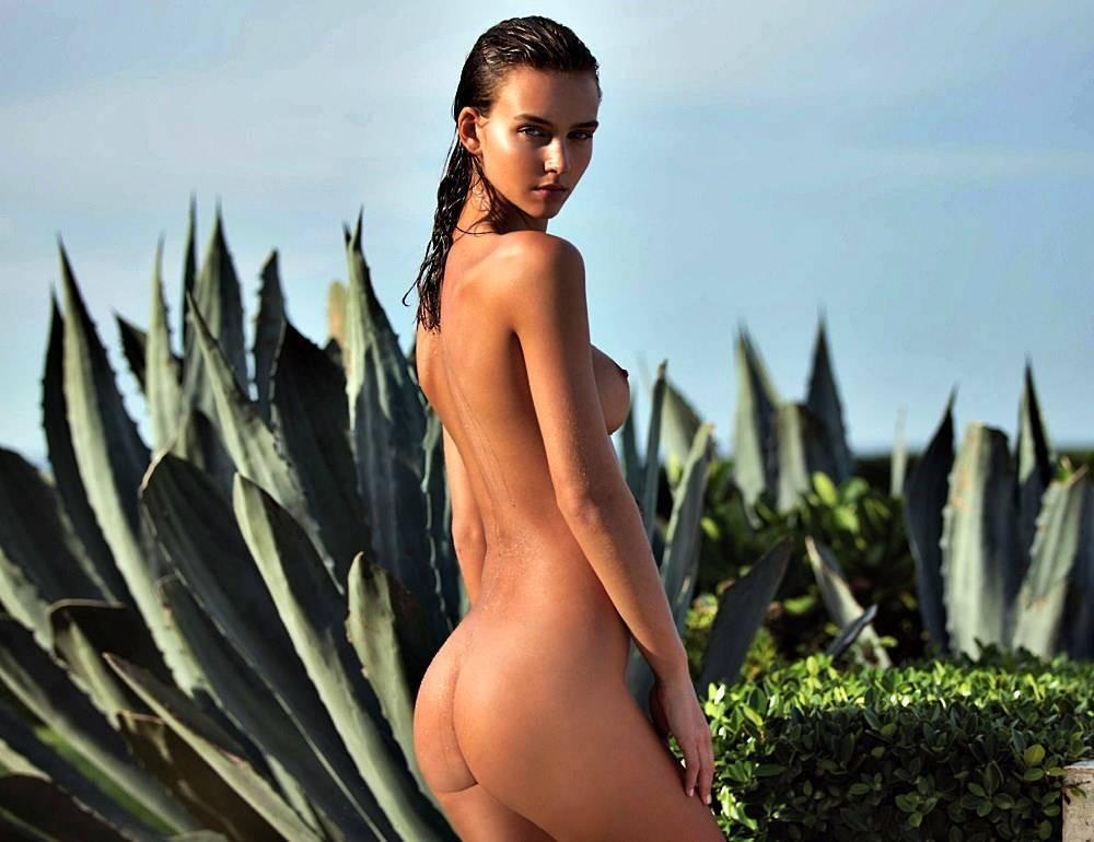 Vagina rachel sydney nude tate