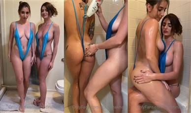 Naked khalil Videos Tagged
